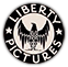 Liberty Pictures