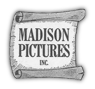 Madison Pictures