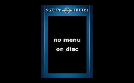 John Wayne DVD Menu Gallery